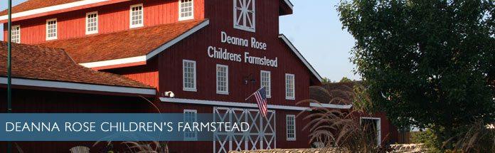 http://creatingreallyawesomefunthings.com/wp-content/uploads/2012/05/Deanna-Rose-Childrens-Farmstead2.jpg